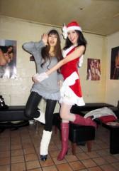 SAYUKI 公式ブログ/PARTY  画像3