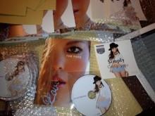 SAYUKI 公式ブログ/ブログでお礼!!みんなありがと!!! 画像2