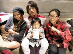 SAYUKI 公式ブログ/キムタク!?!? 画像3