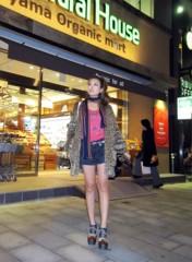 SAYUKI 公式ブログ/パーティファッション 画像3