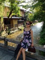SAYUKI 公式ブログ/京都でトークショー 画像3
