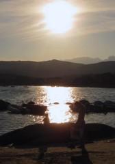 SAYUKI 公式ブログ/夏の思いでIN CORSE 8 画像3