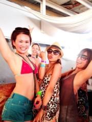 SAYUKI 公式ブログ/ビーチパーティ 画像1