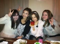 SAYUKI 公式ブログ/館山理沙ちゃん! 画像1