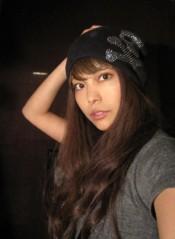 SAYUKI 公式ブログ/オススメコスメ 画像1
