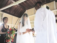SAYUKI 公式ブログ/BEST FRENDS WEDDING 画像2