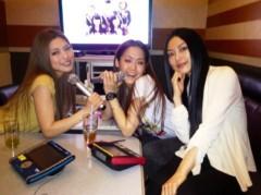 SAYUKI 公式ブログ/SAYUKIの休日デートU+26612 画像1