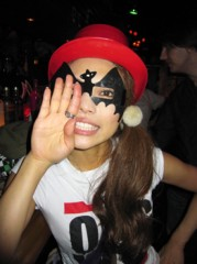 SAYUKI 公式ブログ/SAYUKI OMG DL URL!!! 画像1