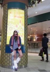 SAYUKI 公式ブログ/渋谷で待ち合わせ 画像2