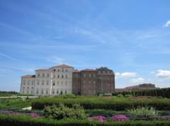SAYUKI 公式ブログ/ヴェナリア城3 画像1