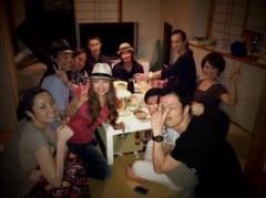 SAYUKI 公式ブログ/ホームパーティ 画像3