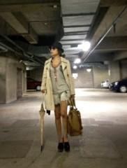 SAYUKI 公式ブログ/今日のファッション おニューバッグ! 画像1