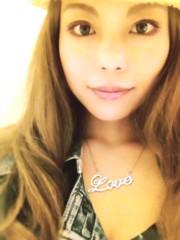 SAYUKI 公式ブログ/カラオケにNobody!! 画像2