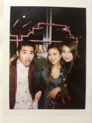 SAYUKI 公式ブログ/マンハッタンポーテージのパーティ! 画像2