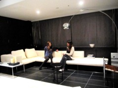 SAYUKI 公式ブログ/モモちゃん家 画像3