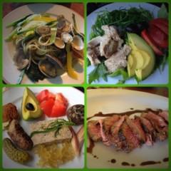 SAYUKI 公式ブログ/最近のお家ご飯! 画像3