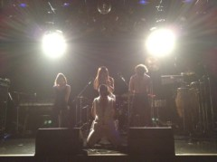 SAYUKI 公式ブログ/SEXUAL live! 画像1