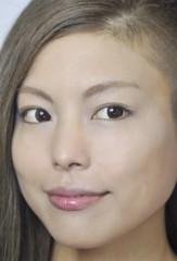 "SAYUKI 公式ブログ/""DARAMATIC LASH"" HOW TO たれ目編 画像2"