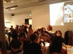 SAYUKI 公式ブログ/The Dayz tokyo パーティ! 画像1