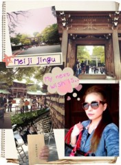 SAYUKI 公式ブログ/お散歩とハンドメーカー 画像1