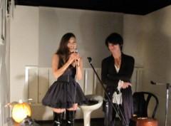 SAYUKI 公式ブログ/SAYUKI LIVE at 鹿児島Lofto 写真集 3 画像3