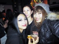 SAYUKI 公式ブログ/PARTY  画像1