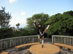 SAYUKI 公式ブログ/神様にお願い! 画像3