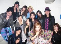 SAYUKI 公式ブログ/弟&母上 画像3