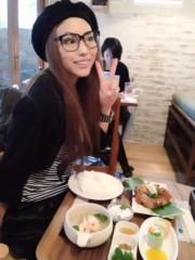 SAYUKI 公式ブログ/渋谷 神南カフェ 画像3