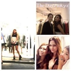 SAYUKI 公式ブログ/The Dayz tokyoパーティ! 画像1