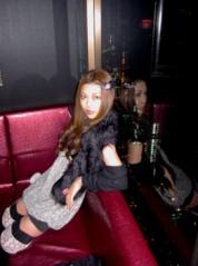 SAYUKI 公式ブログ/VANITY PARTY 画像2