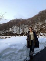 SAYUKI 公式ブログ/野尻湖に泊まったよ。 画像3