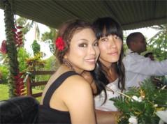 SAYUKI 公式ブログ/Brides Mate 画像1