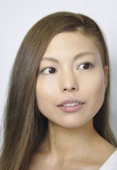 SAYUKI 公式ブログ/DRAMATIC LASH No'3 HOW TO モードおおき目 画像2