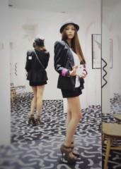 SAYUKI 公式ブログ/昨日のファッションと今夜の告知!! 画像3