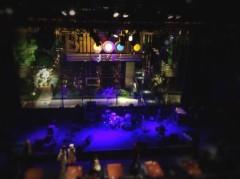 SAYUKI 公式ブログ/MTV Unplugged 9mm!! 画像2