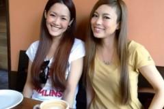 SAYUKI 公式ブログ/SAYUKIの休日デートU+26611 画像2