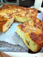 SAYUKI 公式ブログ/チェーンパン?! 画像2