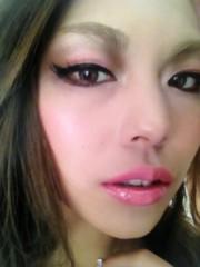 SAYUKI 公式ブログ/新曲ジャケ写撮影 画像3