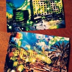 SAYUKI 公式ブログ/アラブエクスプレス展 画像3