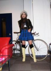 SAYUKI 公式ブログ/自転車 画像3
