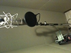 SAYUKI 公式ブログ/今日のレコーディング again! 画像3