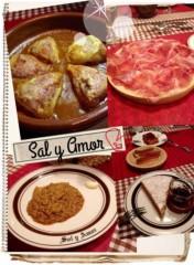 SAYUKI 公式ブログ/母のバースデイディナー。 画像1