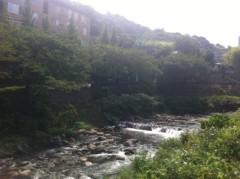SAYUKI 公式ブログ/お盆で熱海、湯河原の旅。 画像2