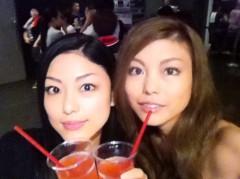 SAYUKI 公式ブログ/氣志團のライブ 画像1