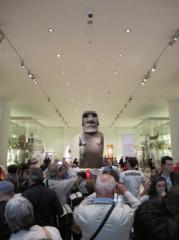SAYUKI 公式ブログ/大英博物館 2 画像3