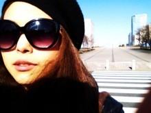 SAYUKI 公式ブログ/MV撮影の準備1 画像1