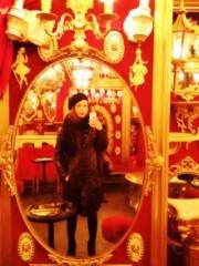 SAYUKI 公式ブログ/MV撮影の準備3 画像1