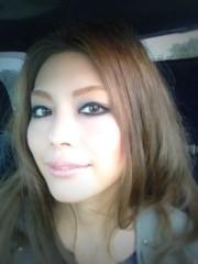 SAYUKI 公式ブログ/コメントありがとう!とQ&A! 画像2