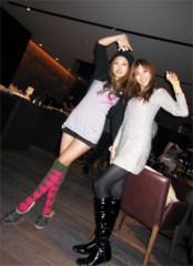 SAYUKI 公式ブログ/うなぎホムパ 画像1